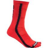 SUGOi RS Crew Socks - Men's