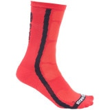 SUGOi RS Crew Socks - Men's