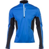 SUGOi Firewall 180 Zip-Neck Shirt - Long-Sleeve - Men's - Men's