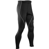 SUGOi Firewall 180 Zap Tight - Men's - Men's