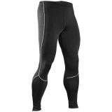 SUGOi Subzero Zap Tights - Men's - Men's