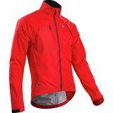 SUGOi RSE Alpha Bike Jacket - Women's