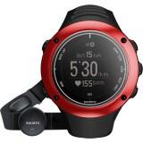 Suunto Ambit2 S GPS Heart Rate Monitor - Men's