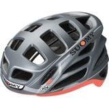 Womens Road Bike Suomy Gun Wind S Line Helmet