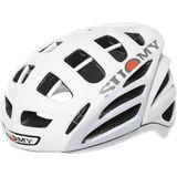 Womens Road Bike Suomy Gun Wind Elegance Helmet