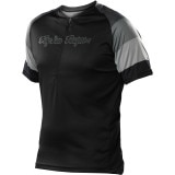 Troy Lee Designs Ace Jersey - Men's - Men's