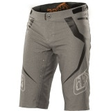 Troy Lee Designs Ace Shorts - Men's - Men's