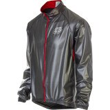 Troy Lee Designs Ace Windbreaker Jacket - Men's - Men's
