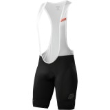 Troy Lee Designs Ace Bib Shorts - Men's - Men's