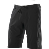 Troy Lee Designs Connect Shorts - Men's - Men's
