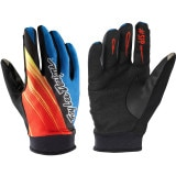 Troy Lee Designs Ace Zink Gloves - Full-Finger - Men's