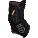 Troy Lee Designs 849 Ultra Lite Ankle Support - Men's