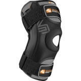 Troy Lee Designs 870 Knee Stabilizer - Men's