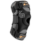 Troy Lee Designs 875 Ultra Knee Support - Men's