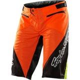 Troy Lee Designs Sprint Limited Edition Short - Men's - Men's