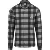 Troy Lee Designs Grind Flannel Jersey - Long-Sleeve - Men's