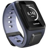 TomTom Spark Music GPS Watch