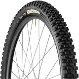 Teravail Honcho Tire - 29in