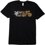 Twin Six Everyday Olympian T-Shirt - Short-Sleeve - Men's - Men's
