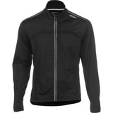 2XU SMD Thermo Jersey - Long-Sleeve - Men's - Men's