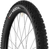 Bike Tire Vittoria Mezcal G Plus TNT { 275in