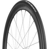 Bike Tire Vittoria Corsa Speed G Plus { Tubular