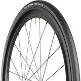Vittoria Corsa G Plus Tire - Clincher
