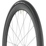 Bike Tire Vittoria Corsa G Plus { Clincher