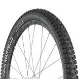 Bike Tire Vittoria Martello G Plus TNT { 29in
