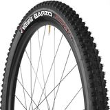Vittoria Barzo G2.0 XC-Trail Tire - 29in