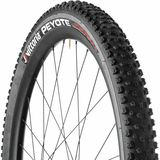 Vittoria Peyote G2.0 XC-Trail Tire - 27.5in