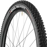 Vittoria Peyote G2.0 XC-Trail Tire - 29in
