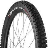 Bike Tire Vittoria Martello G2 Enduro 4C { 275in