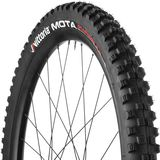 Vittoria Mota G2.0 Enduro 4C Tire - 27.5in