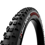 Vittoria Mota G2.0 Enduro Tire - 27.5in