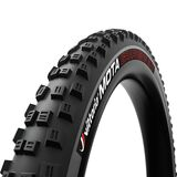 Vittoria Mota G2.0 Enduro Tire - 29in