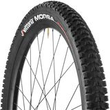Vittoria Morsa G2.0 Enduro 4C Tire - 27.5in