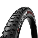 Vittoria Morsa G2.0 Enduro Tire - 27.5in