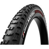 Vittoria Morsa G2.0 Enduro Tire - 29in