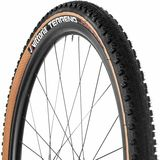 Vittoria Terreno G2.0 XCR Tire - 29in