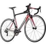 Road Bike Wilier Cento10 Air Dura Ace 9100 Complete { 2017