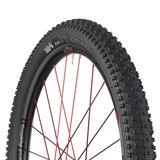 Bike Tire WTB Ranger TCS Light { 275