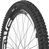 Bike Tire WTB Convict TCS Tough FR { 275in