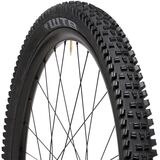WTB Trail Boss TCS TriTec Tire - 27.5in