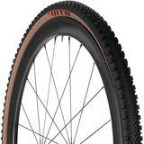 WTB Raddler TCS Light Tire - Tubeless