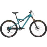 Yeti Cycles 575 X01 Complete Bike - 2014