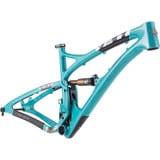 Yeti Cycles SB5C Mountain Bike Frame - 2015
