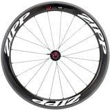 Zipp 404 Firecrest Carbon Road Wheel - Clincher
