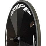 Wheelset Zipp Super 9 Carbon Track Disc Wheel { Tubular