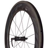 Zipp 808 NSW Carbon Clincher Road Wheel